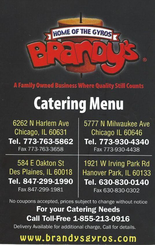 Brandy coupon codes