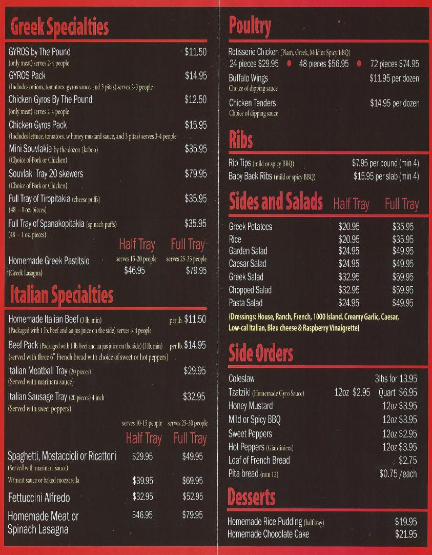 Brandy coupon code