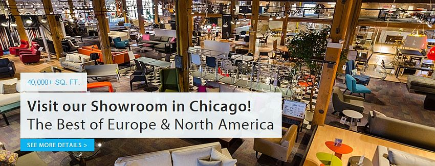 Good Click Here To View Our Complete List Of Manufacturers. FREE SHIPPING Is  Available On Certain Items, Including All Ekornes Stressless Furniture, ...