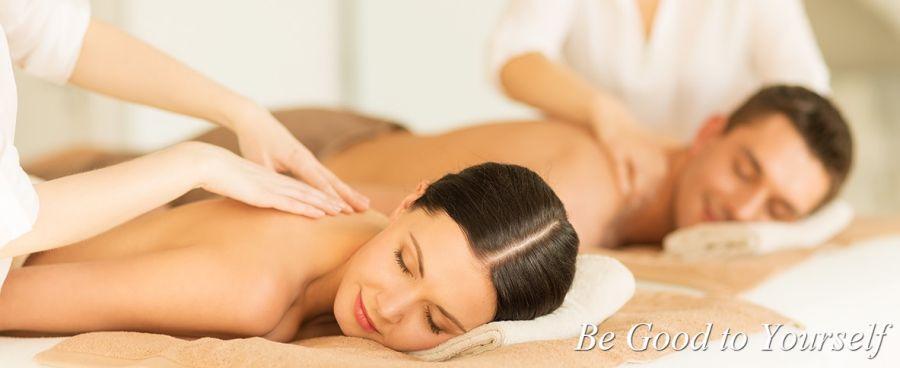 info heavenly massage chicago
