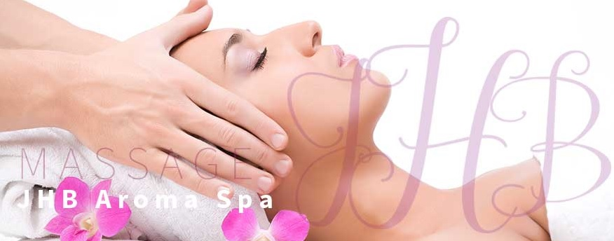 Day spa facial chicago illinois