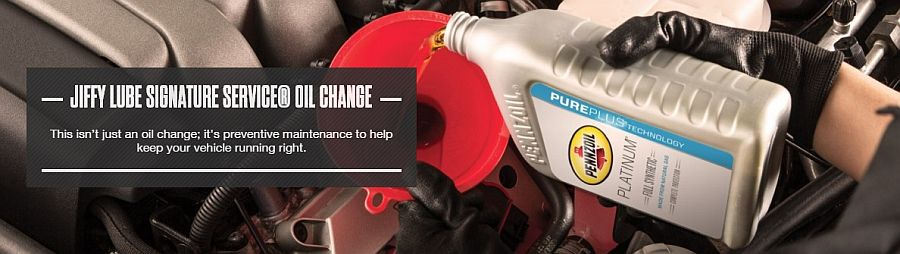 Car Ac Recharge Cost Jiffy Lube