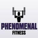 Phenomenal Fitness