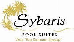 Sybaris