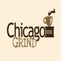 Chicago Grind