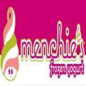 Menchie