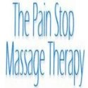 The Pain Stop Chiro Massage