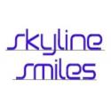 Skyline Smiles