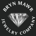 Bryn Mawr Jewelry Company