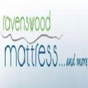 Ravenswood Mattress... and More