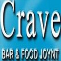 Crave Bar & Food Joynt