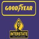Interstate Tire & Auto Centers