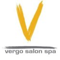 Vergo Salon Spa