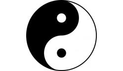 Bridge to Health Acupuncture  Logo