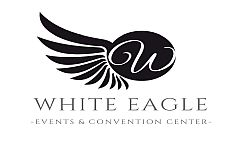 White Eagle Restaurant & Deli Logo