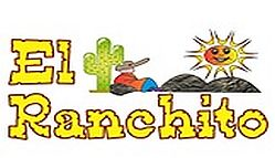 El Ranchito Logo