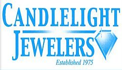 Candlelight Jewelers Logo