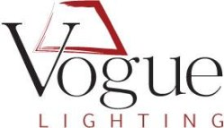 Vogue Lighting Logo