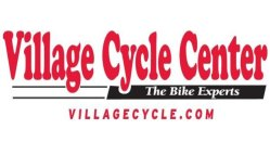 Village Cycle Center Logo