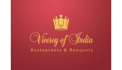 Viceroy of India Logo