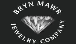 Bryn Mawr Jewelry Company Logo