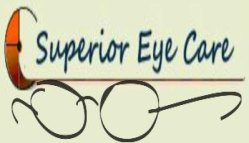 Superior Eye Care Logo