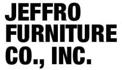 Jeffro Furniture Co., Inc Logo