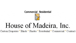 House of Madeira Logo