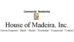 House of Madeira Logo