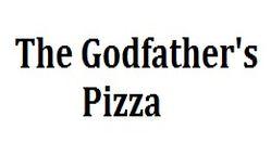 The Godfather's Pizza Logo